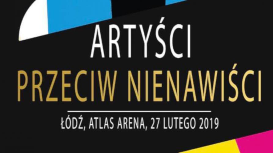 27 lut | Atlas Arena | Łódź