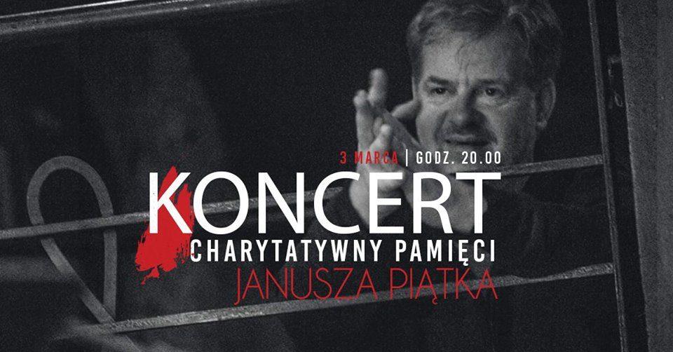 3 mar | Klub Harenda | Warszawa